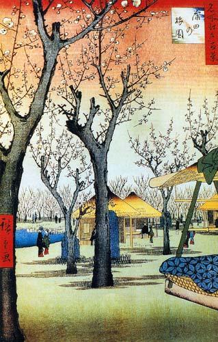 http://artsportal.ru/picturies/big/302.jpg